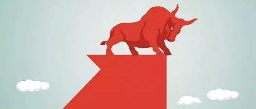 李迅雷闭门分享:A股将优胜劣汰 结构性牛市可期