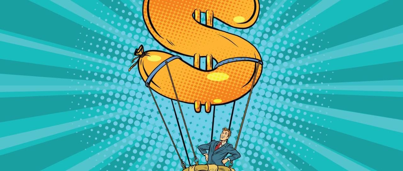 公牛集团IPO:2股东3年分红32亿 不差钱却要募资50亿?