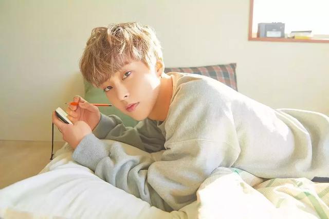 盘点SM中经典男偶像长相TOP6,光EXO就有3人上榜!