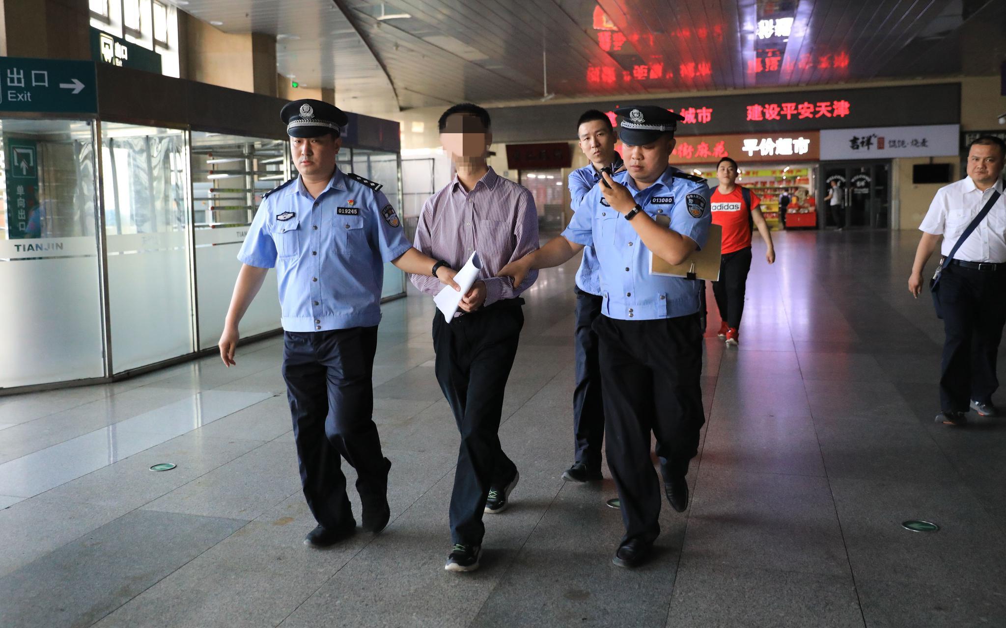 南京疫情传播链增至170人 一图看懂德尔塔毒株为何这么凶