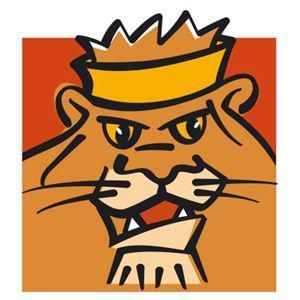 狮子座和对象吵完架都会怎么解决