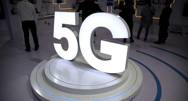 华为计划与俄罗斯扩大5G开发合作 已签协议板上钉钉