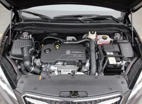 美系SUV中堅力量,2.0T 9AT比奇駿靠譜,直降5萬僅16萬出頭!