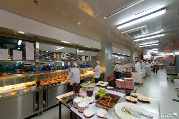 北京市卫生健康委:中小学校不得出售碳酸饮料等含糖饮料