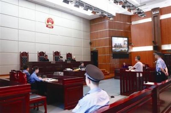图片来自浙江新闻