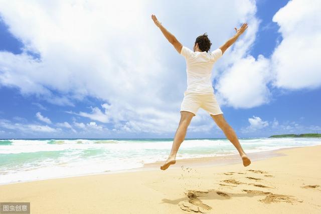 端午節快樂|考試中如何緩解考生焦慮情緒?尼尚來支招