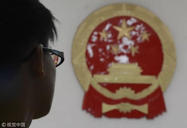 ▲资料图,图文无关。图/视觉中国