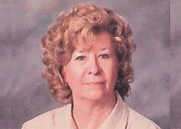 乔治娅·克拉克照片 图自视频