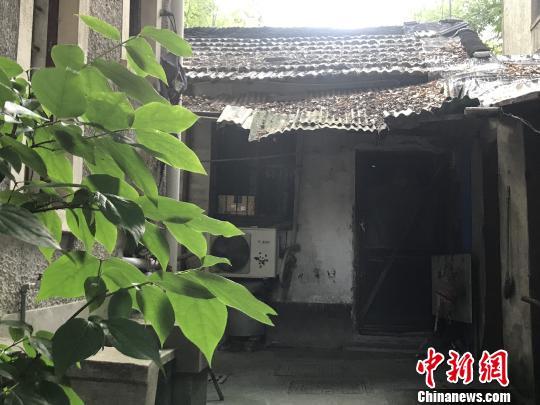 """南京13平方米棚�舴颗洌㈨���p�W�^"""" 230�f��r�u出"""