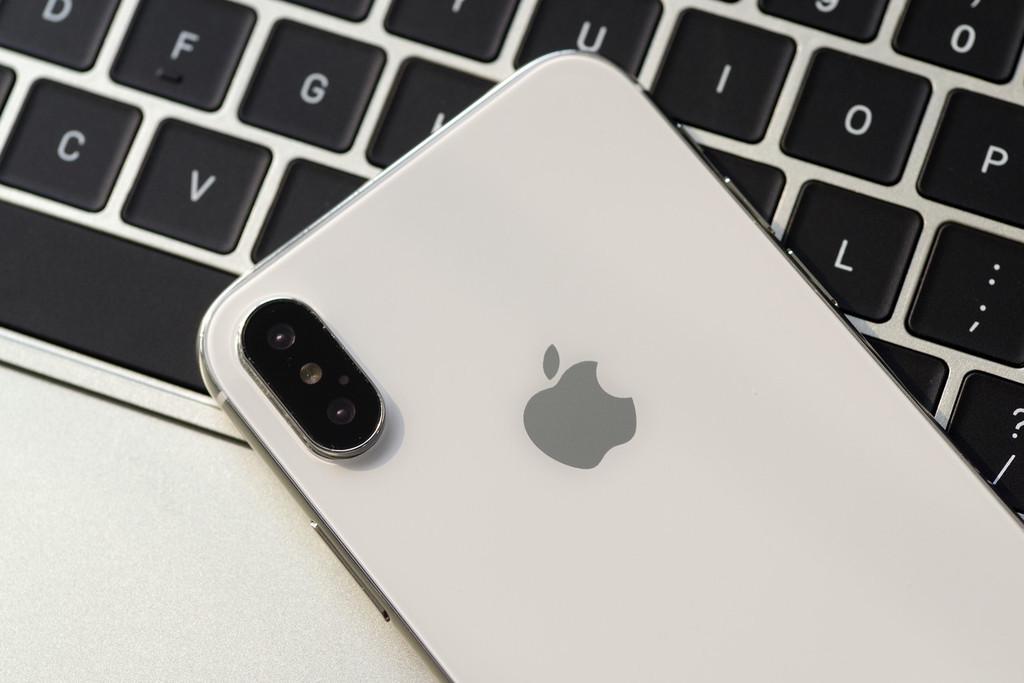 兰斯科技订单的启示:为什么苹果的伴侣圈着火了?人力资源集中