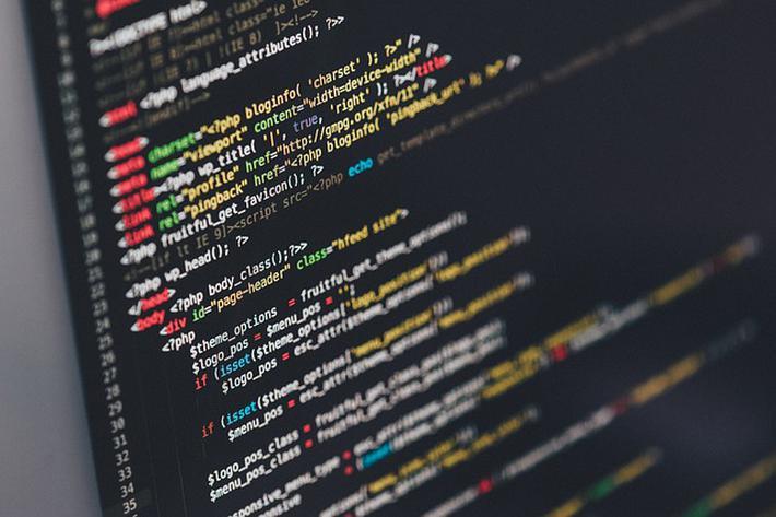 趣味少儿编程和机器人编程的区别有哪些?