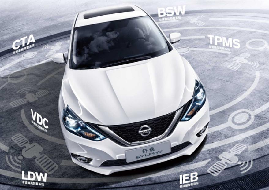 i7cpu排行榜_五月轎車銷量排行榜出爐,日系成為最大的贏家