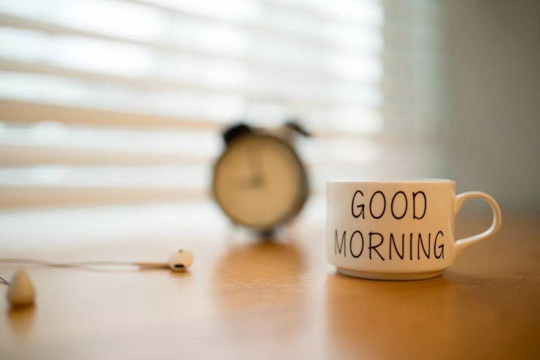早起,就是救命!长期坚持早起的人,身体会发生这7种神奇变化