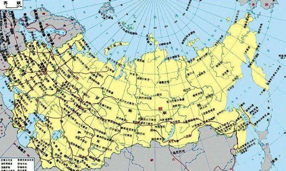 苏联 人均gdp_中国人均gdp地图