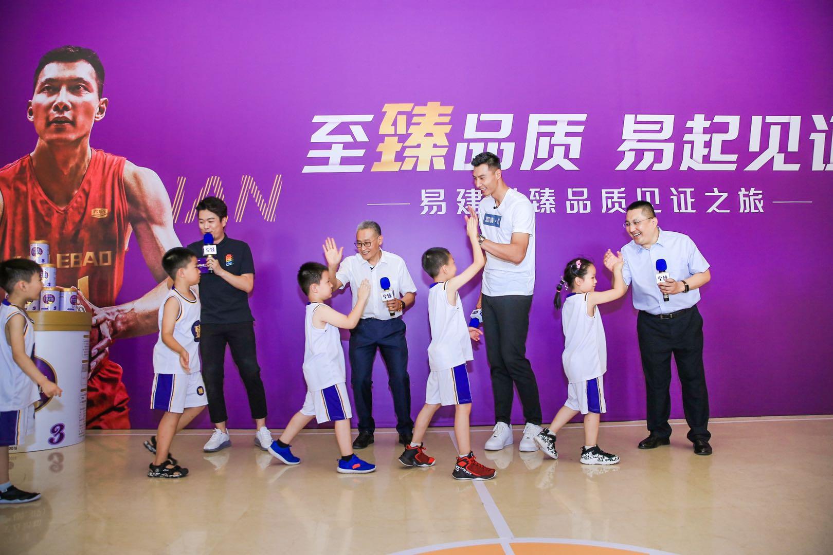 http://www.bvwet.club/shehuiwanxiang/123085.html