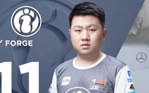 http://www.bvwet.club/shehuiwanxiang/123081.html