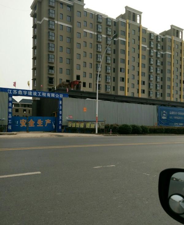 http://www.qwican.com/fangchanshichang/1189407.html