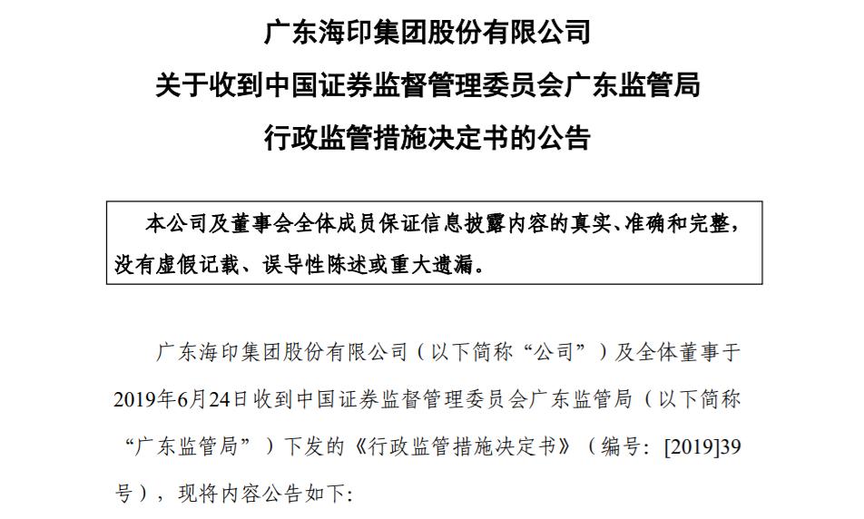 http://www.bvwet.club/shehuiwanxiang/123076.html