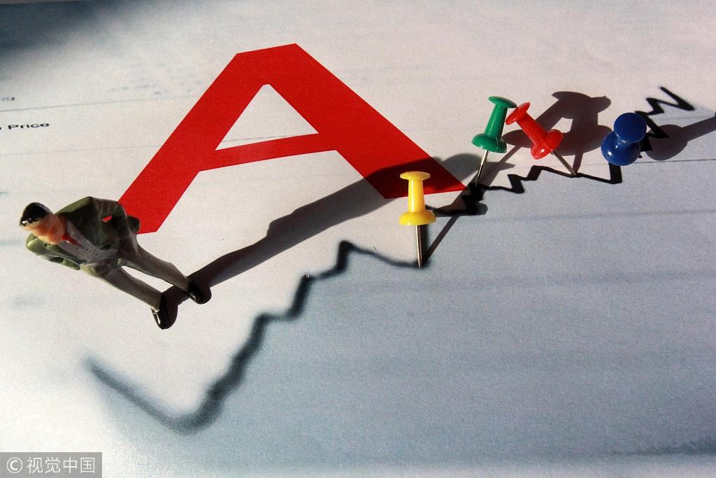 红线5:公款或者违规借用资金炒股