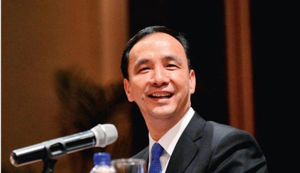 2019年香港资料大全跑狗图