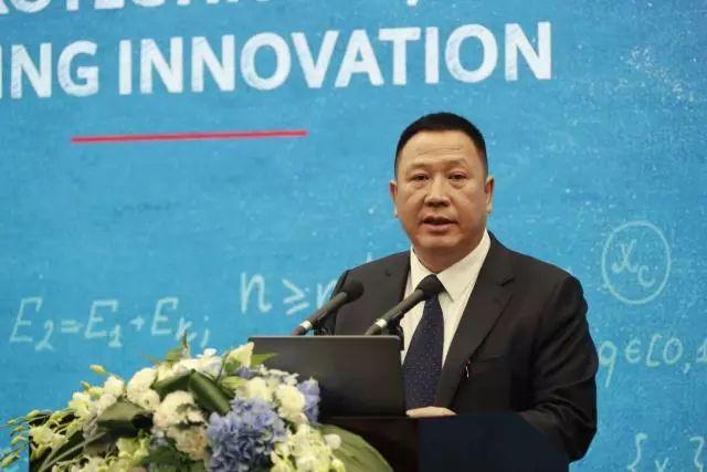吴槐庆在调研畜牧产业时强调依托特色资源优质产品 做大做强畜牧产业