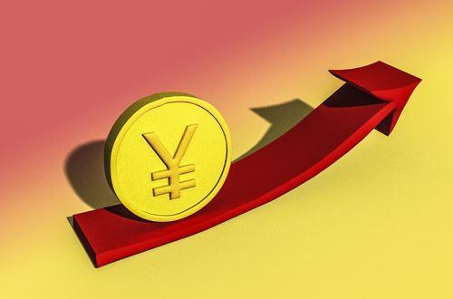有的�糁敌彤a品收益率狂�j至130% 投�Y者�如何�x��?