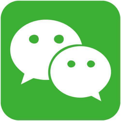微信被封怎么办?提前熟知规则与注意事项,避免永久封号