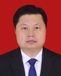甘肃陇南庆阳两地市委副书记拟赴国有企业任职