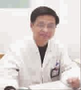 蛋白尿、肌酐高了如何治疗?