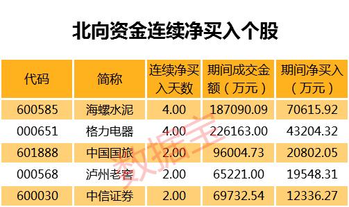 香港内部马会资料大全2019