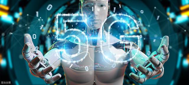5G時代的來臨,新紅利近在眼前!社交電商+新零售=巨大風口