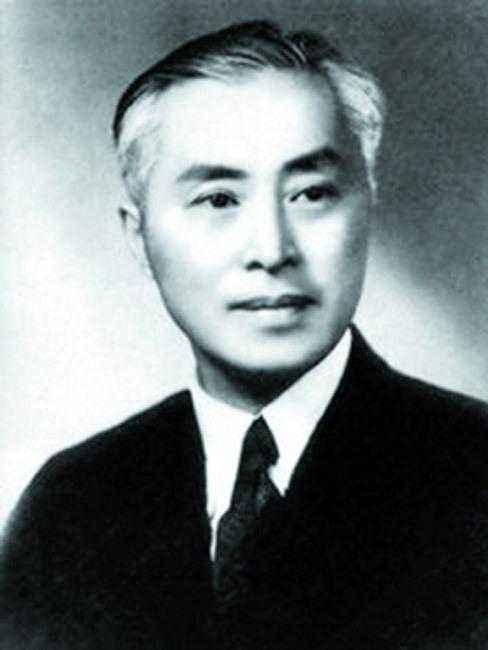 陈果夫陈立夫兄弟,哥哥在台湾潦倒病死,弟弟却活了101岁