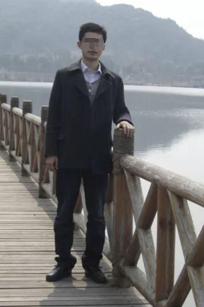 图片来源:湖南师范大学网站