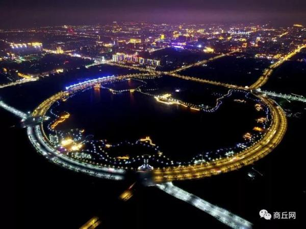 河南:将打造郑州1小时通勤圈 规划建设洛阳都市圈