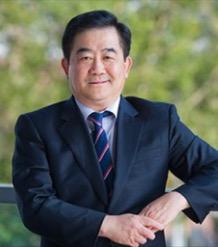 任广禹教授,香港城市大学学务副校长(上述图片均来源于学校官网)