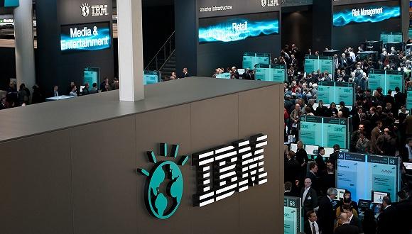 IBM完成340亿美元收购红帽案,为该公司史上最贵交易