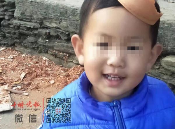 """台湾本土爆16例确诊!丁守中喊""""开放大陆疫苗"""":我愿意带头施打"""