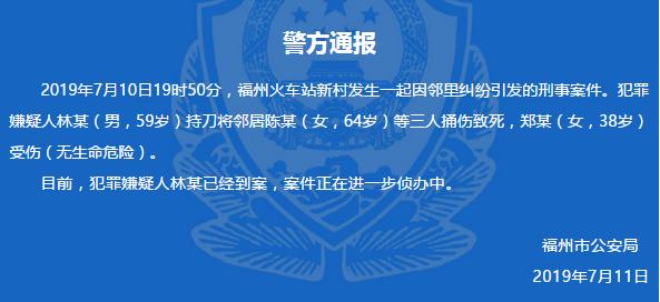 李易峰再演谍战剧,这次还会让观众失望吗?