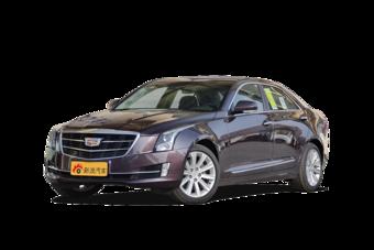 中型车排行榜_车主眼中最省油的中型车排行榜,哪些车型能上榜?-新浪汽车