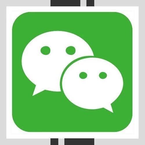 草榴_草榴最新消息,新闻,图片,视频_聚合阅读_新浪网