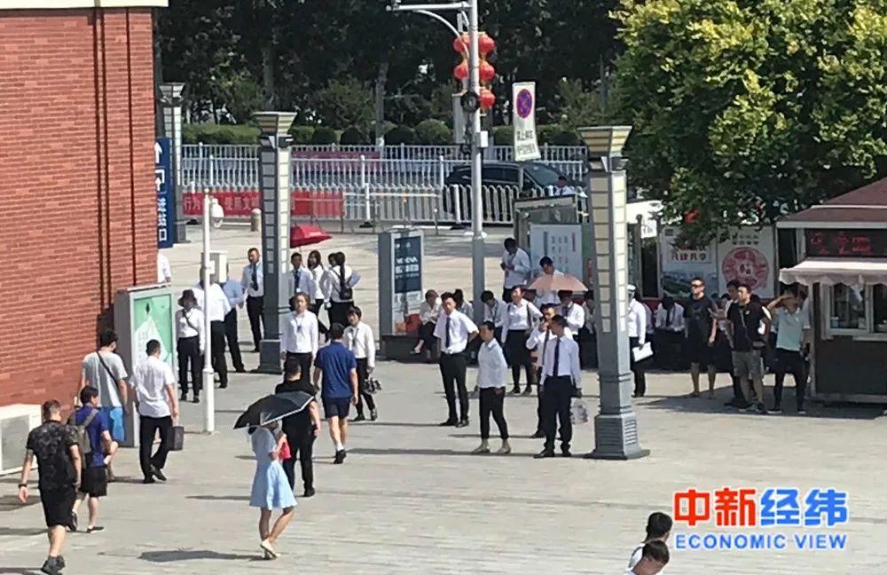 http://www.qezov.club/shehuiwanxiang/147618.html