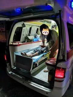 台州晚报微信公共号 图
