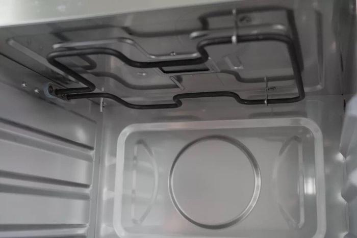 揭开格兰仕蒸烤箱的底色:拿现代科技激活数千年的蒸食文化
