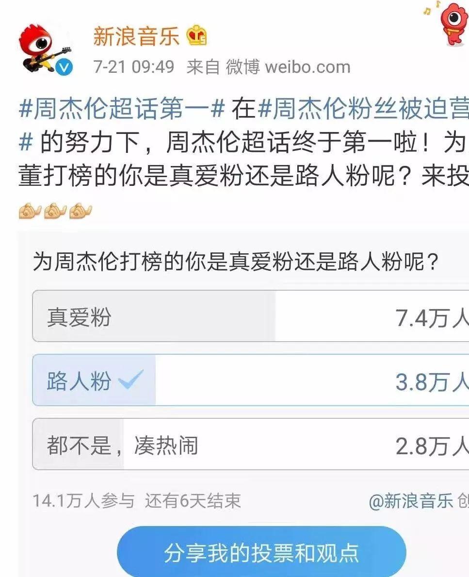 上海快3预测与推荐