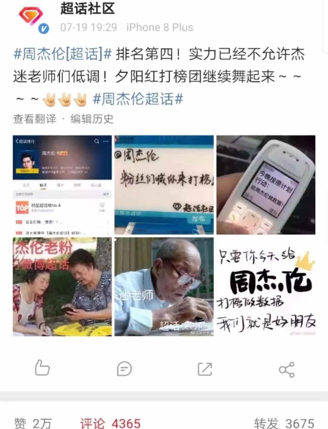 上海快3开奖网址