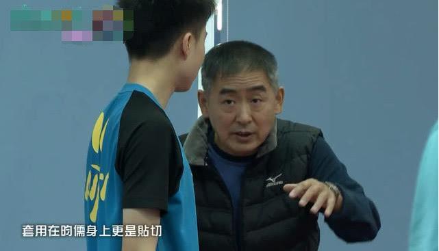 张本,振东