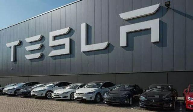 新能源大趨勢下,合資品牌與中國品牌,誰更具有主導性?