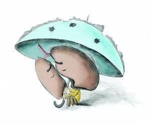 塵肺病——不能呼吸的痛,注重預防!