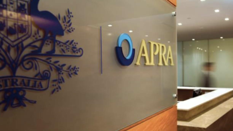 金融业薪酬方案将起变动APRA制定规定性薪酬审慎标准
