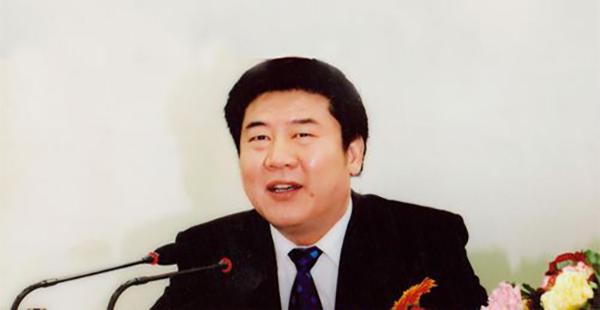 http://www.znhjo.tw/shumaguangdian/405882.html